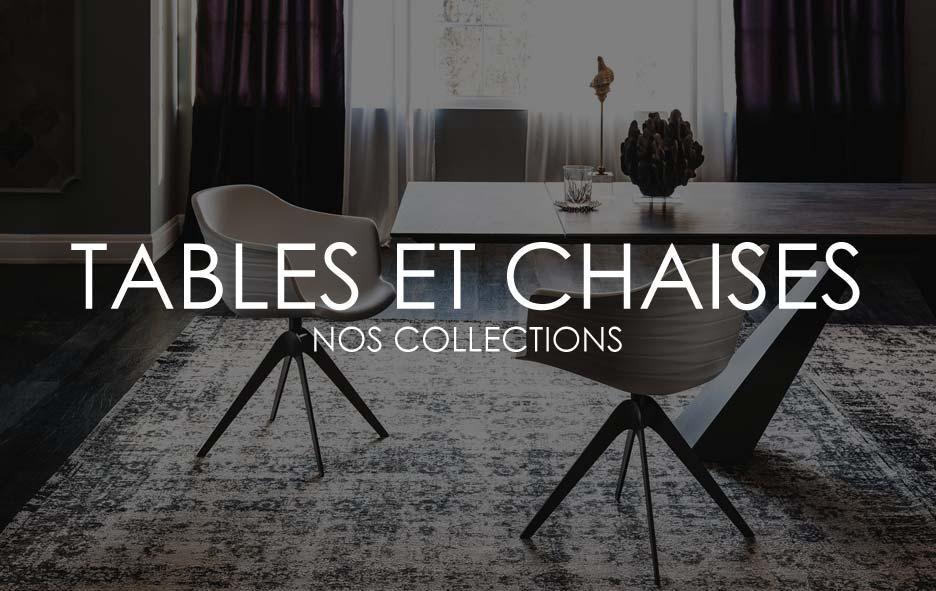 131 ambiance tables et chaises reims 1000 images about ambiance vents et mar es on pinterest. Black Bedroom Furniture Sets. Home Design Ideas